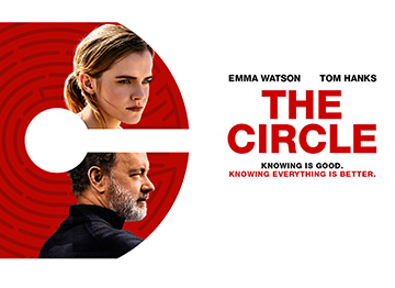 cover_film_the_circle