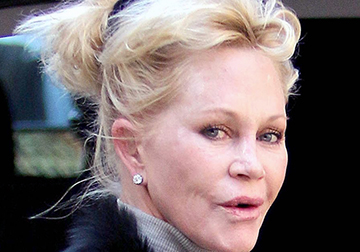 MAIN-melanie-griffith